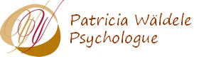 Waeldele  Patricia Psychologue