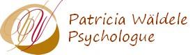 Waeldele  Patricia Psychologue