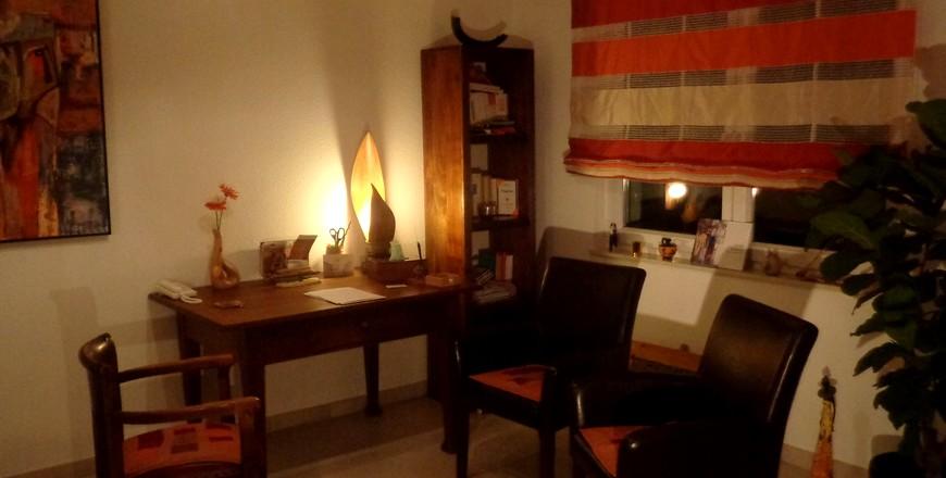 cabinet psy avec les meilleures collections d 39 images. Black Bedroom Furniture Sets. Home Design Ideas